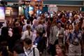 2020年美國春季國際寵物用品展覽會PetExpo 2
