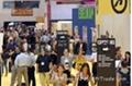 2020年美國國際燒烤用品展覽會 1