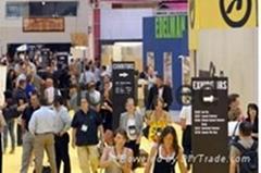 2019年美国国际烧烤用品展览会