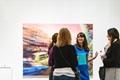 2020年美國紐約國際藝朮博覽