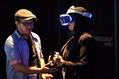 2020年美國E3電子娛樂遊戲