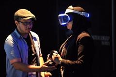 2020年美国E3电子娱乐游戏产业展览会