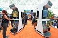 2020年美國E3電子娛樂遊戲產業展覽會 2
