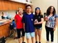 2020年美國加州中學體驗寄宿研學夏令營 4