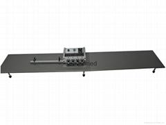 Sub Board Machine PCB Seperator