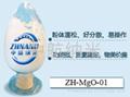 纳米氧化镁 超细氧化镁 氧化镁 微米氧化镁 1