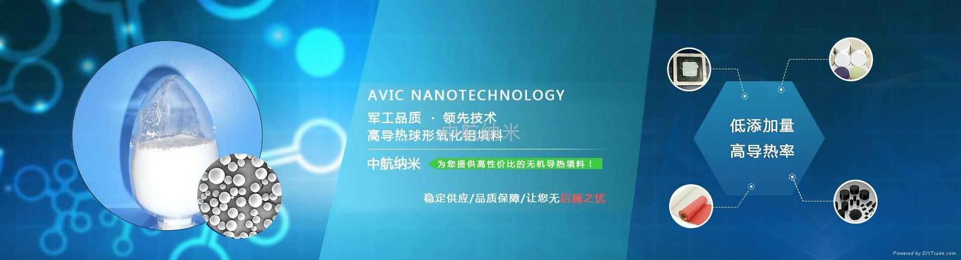 纳米氧化镁 超细氧化镁 氧化镁 微米氧化镁 3