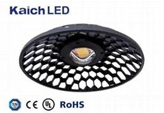 Led garden lamp outdoor lighting 40W IP65 5  years warranty