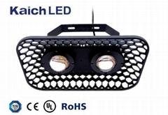 Led garden lamp outdoor lighting 120W IP65