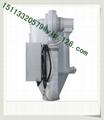 200KG Resin Hopper Dryer for Injection