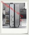 Honeycomb Rotor Dehumidifying Dryers