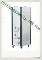 Rotor Dehumidifier Dryers for Plastic