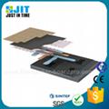 XPS Underfloor Heating Boards