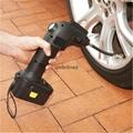 Air Compressor pump NEW 2017 MODEL smart car tyre inflator 220v 5