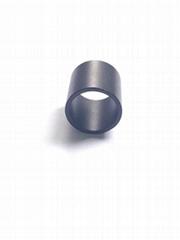粘接釹鐵硼磁鐵