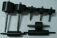 注塑粘结钕铁硼磁体