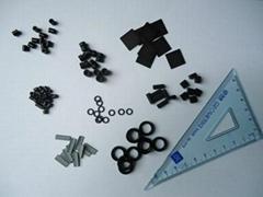 粘接釹鐵硼磁體