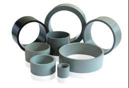 粘接釹鐵硼磁體 1