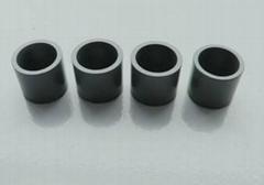 Bonded NdFeB magnets