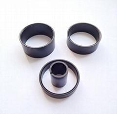 模壓釹鐵硼磁體