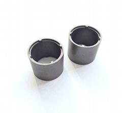 粘接钕铁硼磁体