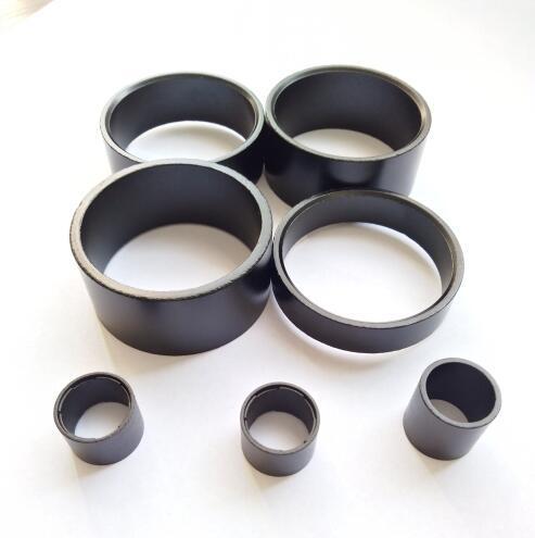 模壓粘接釹鐵硼廠家直銷 2