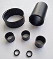 模压钕铁硼磁体厂家