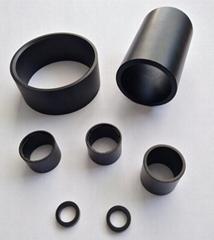 模壓釹鐵硼磁體廠家