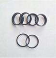 高性能多極充磁粘接釹鐵硼磁體 1