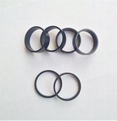 高性能多極充磁粘接釹鐵硼磁體