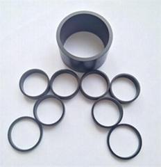 厂家定做粘接钕铁硼磁体批发