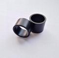 高性能多極充磁粘接釹鐵硼磁體工