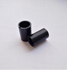 工廠批發模壓粘接釹鐵硼磁環、磁瓦、磁柱、磁塊等