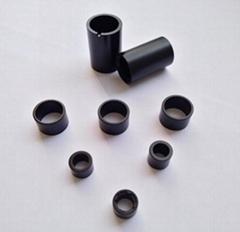模压钕铁硼磁体工厂定制