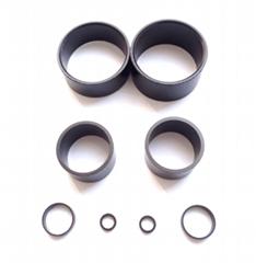 粘接钕铁硼磁体高性能多极充磁