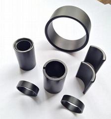 高性能粘結釹鐵硼磁體廠家直銷