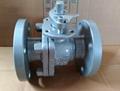 供應Q41F-150LB-DN