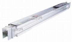 密集型低压封闭式插接母线槽