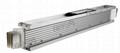 鋁導體密集型低壓封閉式插接母線槽系統 2
