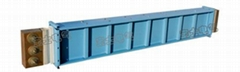 消防专用母线槽密集型耐火母线槽