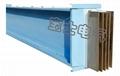 消防專用母線槽密集型耐火母線槽 2