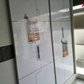 柜门高光膜 4