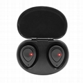 smart mini stereo sports wireless