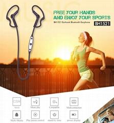 Best bluetooth headphones wireless for music earbuds wireless handsfreebluetooth