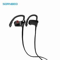 Wireless Bluetooth Music Hedphone with superior sound