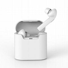 sweatproof bluetooth earbuds sports bluetooth wireless earphone bluetooth stereo