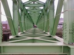 蘇州環氧煤瀝青金屬管道防鏽塗料