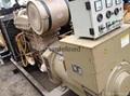 300KW发电机 1