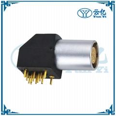 ZPG.1B 插座