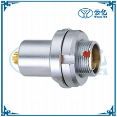 DBPU 105 插座